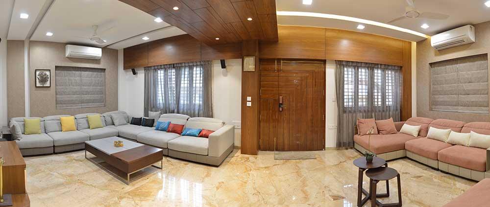 Kruti Interior Designer Ahmedabad Architect Interior Ahmedabad